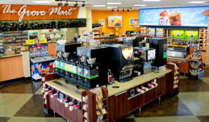 Find a large selection of C-store Equipment and the best in customer services at Richmart Equipment Group. 866.630.2100