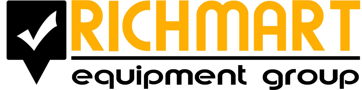 Richmart Equipment Group