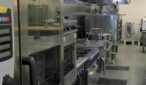 Richmart-Foodservice-Equipment