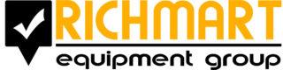 Richmart Equipment Group